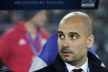 Guardiola : Mourinho is right