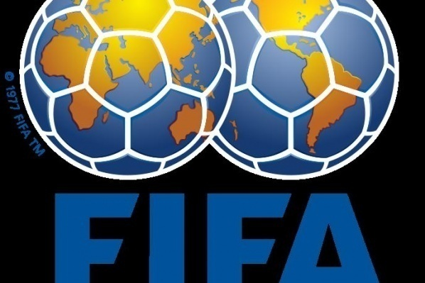 FIFA announced the schedule of matches for of the Confederations the cup