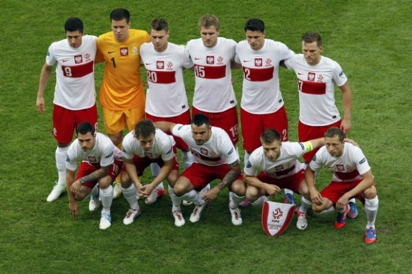 Grzegorz Latona: Poland will beat Russia with 1:0
