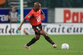 Sylvain Wiltord announces retirement