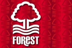 Kuwaiti family bought the shares of Nottingham Forest