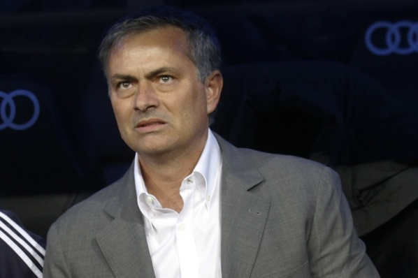 Mourinho: We can and should play better