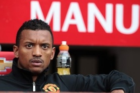 Wenger retracts the disgraced Nani from Manchester United