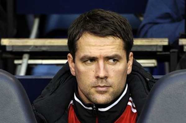 Tony Pulis: Michael Owen remains at Stoke until the summer