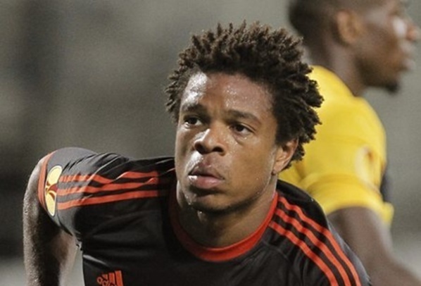 Official: QPR took Loic Remy