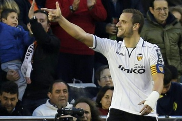 10 of Valencia managed to beat Mallorca