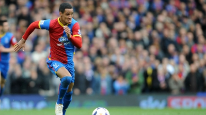 Tom Ince in Milan for final negotiations with Inter