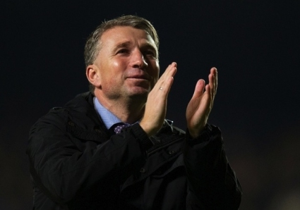Petrescu in Spartak (Moscow) by the end of the week