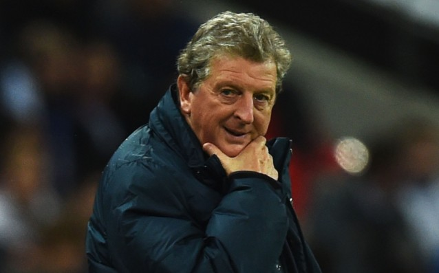 Hodgson: We have done our job, it`s Estonia turn