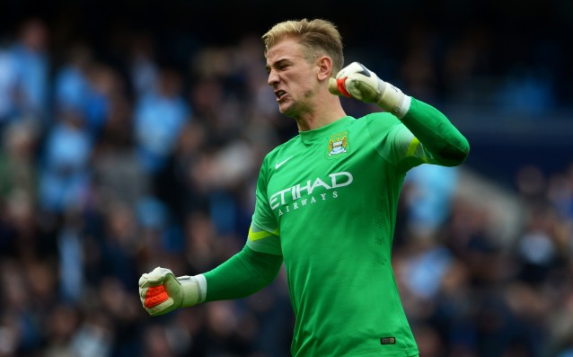 Hart: We have no excuses, we were not good enough