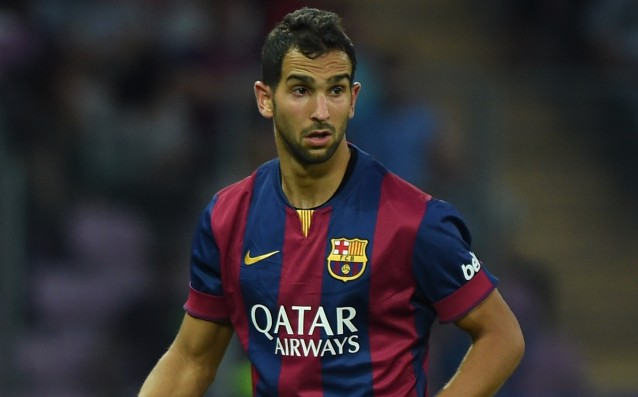 Inter again will try to take Montoya in January