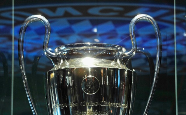 Atletico, Bayer and Arsenal with quota for the knockout round of the Champions League