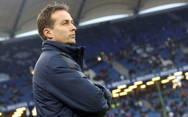 Carnival delayed the firing of the coach of Mainz
