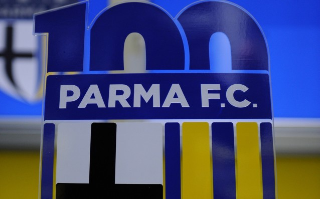 The bankruptcy case of Parma lasted only 10 minutes