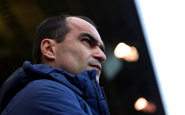Everton is with a lot of hassles before the match with Dynamo Kyiv