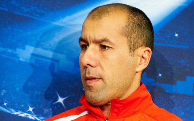 Jardim declined to comment on the judging