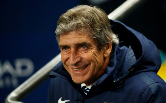 Pellegrini: It will be difficult for Chelsea to defend its title