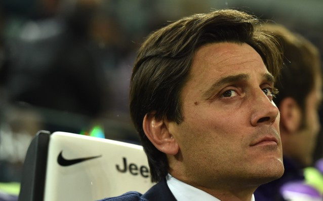 Montella believes in a miracle
