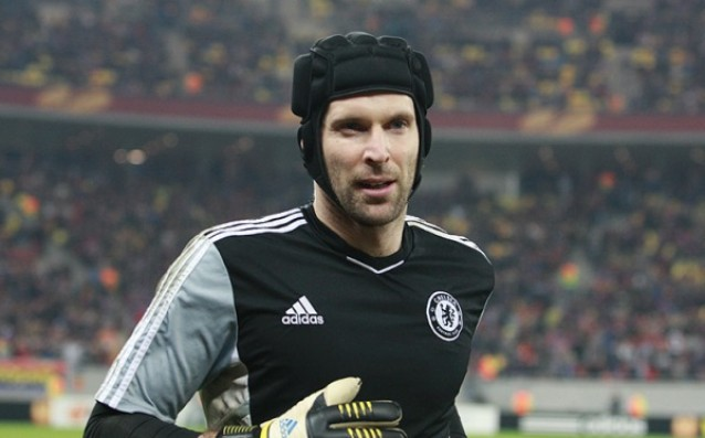 Turkish grand wants a goalkeeper from Chelsea