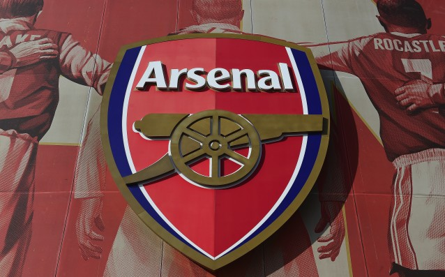 Tough teams will fight with Arsenal for the Emirate's Cup