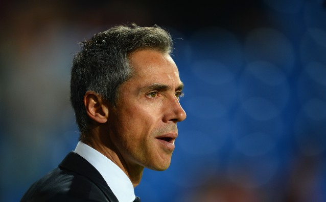 Sousa and Donadoni are favorites for the coaching post at Fiorentina