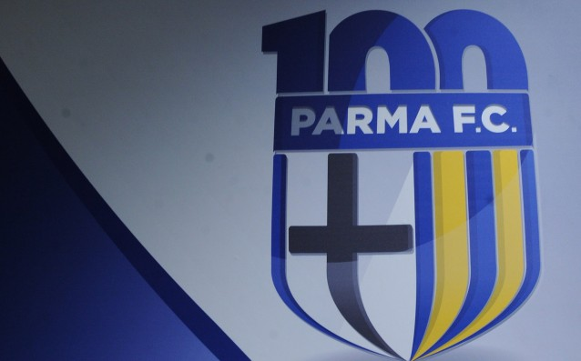 Parma may be saved