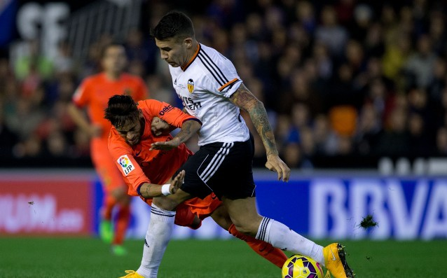 Real Madrid will not force things with Otamendi