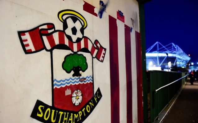 Southampton bought footballer of Twente