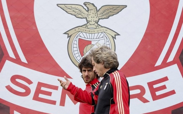Pablo Aimar stopped with football at the age of 35