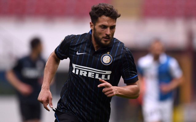 Inter will get rid of seven footballers