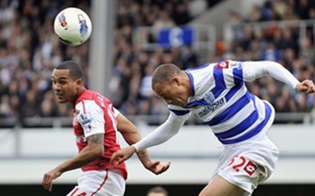 Zamora will continue his career in the Football League Championship