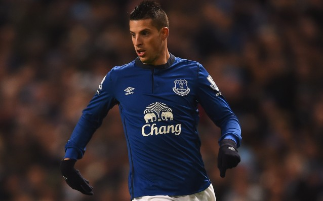 Everton will keep two key players