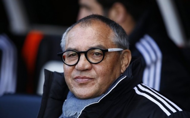 Magath: 'Bayern could be the hegemon in the coming 5-10 years.'