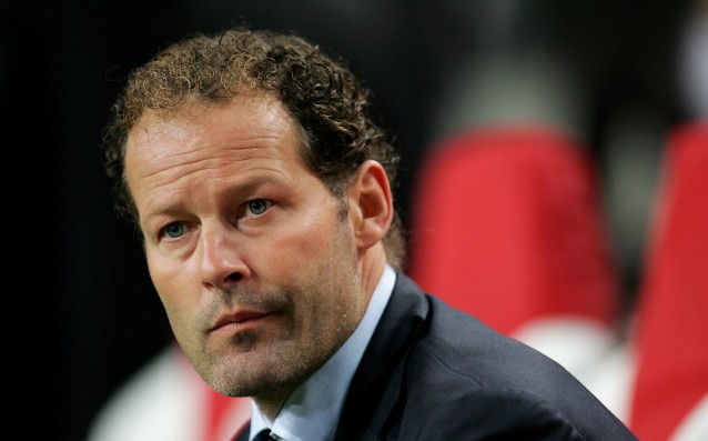 Danny Blind is confident that the Netherlands will qualify for Euro 2016
