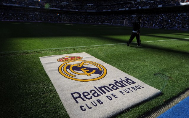 Real is no longer the richest club in the world