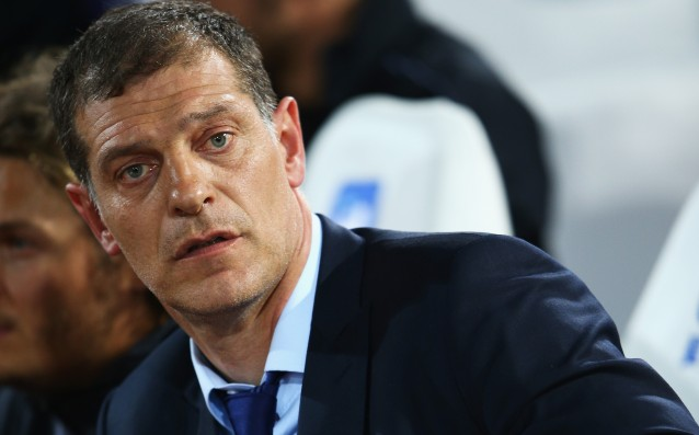 Bilic helped Dinamo Zagreb with tips for Arsenal