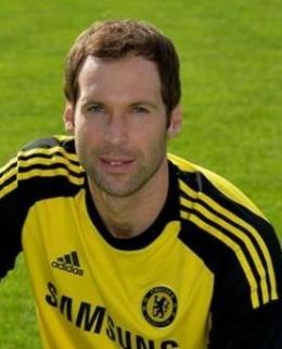 Cech: 'We must forget the loss quickly.'