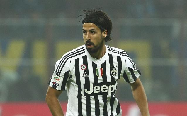 Two players dropped out fof the Juve squad for the match against City