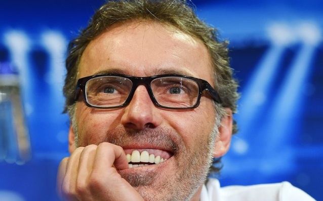 PSG gives a new contract to Blanc, he is not interested in Mourinho