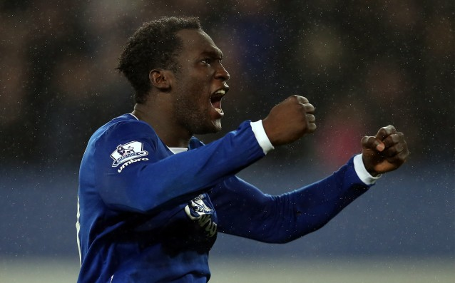 Everton wants big cash for its star