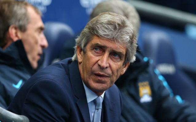 Pellegrini will go to Russia