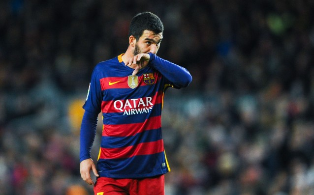 Turan's agent denied for a 100 million offer from China