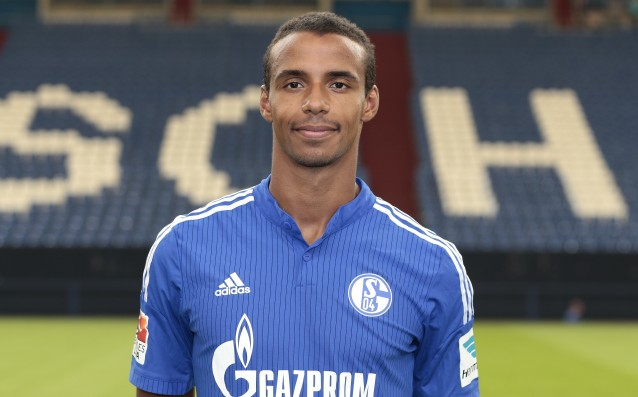 Liverpool confirmed the attraction of Matip