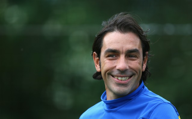 Pires is angry