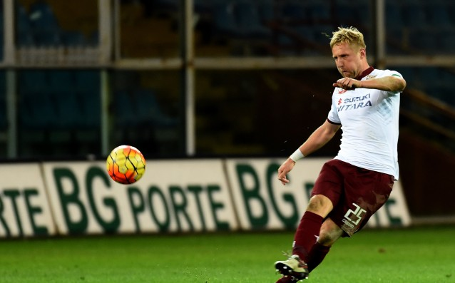 Inter put aside 10 million euros for a master of Torino