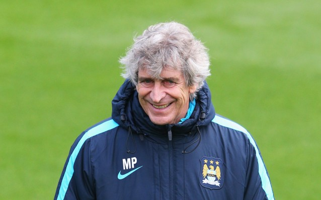 Zenit promised Pellegrini $ 10 million per season