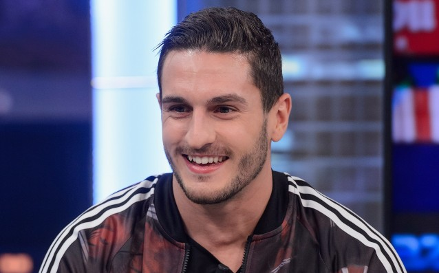 Atletico covered debts by 30 percent by Koke