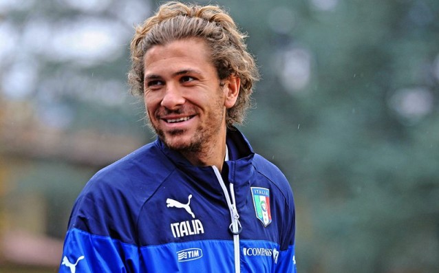 New blow for Italy: Cerci out of Euro 2016
