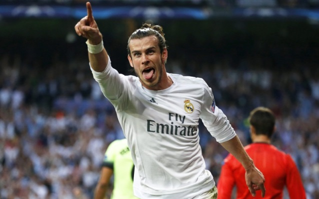 Gareth Bale will miss the Welsh camp because of Real Madrid