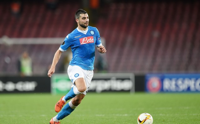 Valencia wants Raul Albiol back